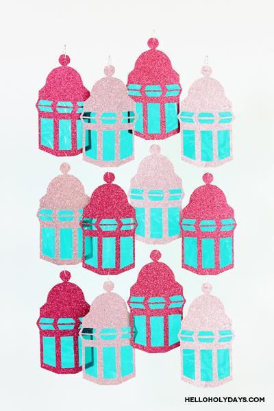 ramadan-lantern-streamers