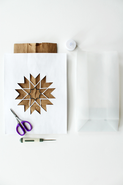 ramadan-ideas-luminary-2