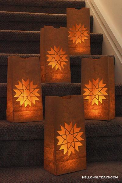 8-pointed-star-luminaries
