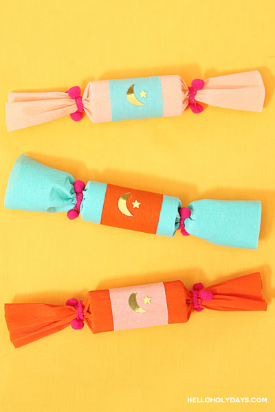 ramadan-party-crackers