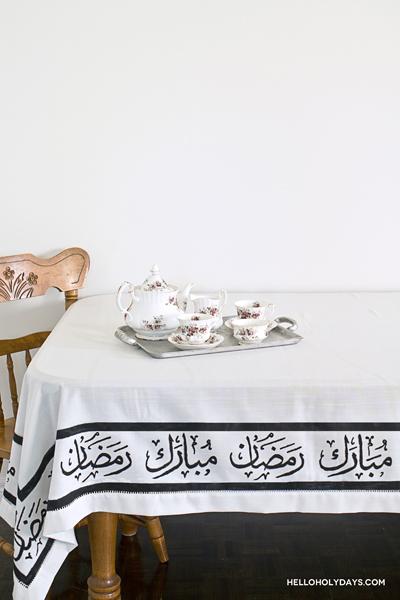 ramadan-ideas-tablecover