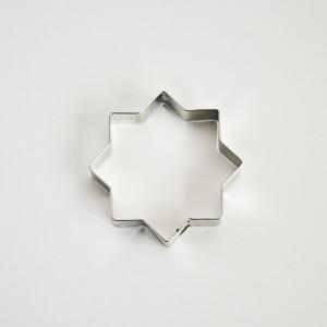ramadan-cookie-cutter-8pointed-star