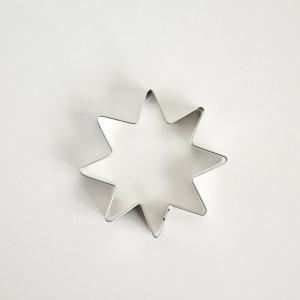 ramadan-cookie-cutter-8pointed-star-2