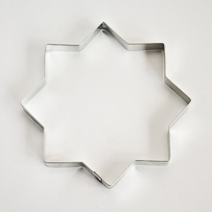 ramadan-cookie-cutter-XL-8pointed-star