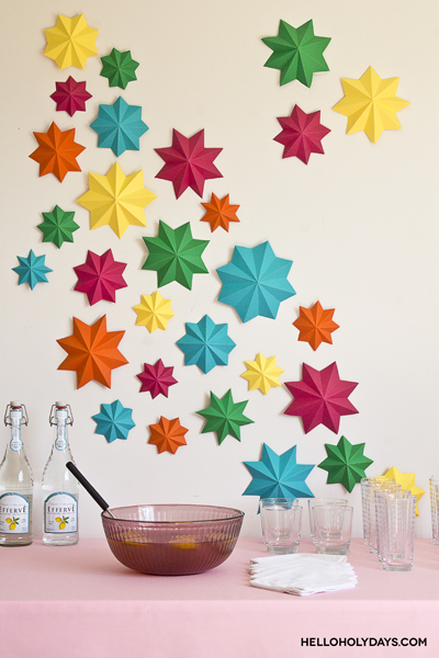 ramadan-ideas-8pointed-paper-stars