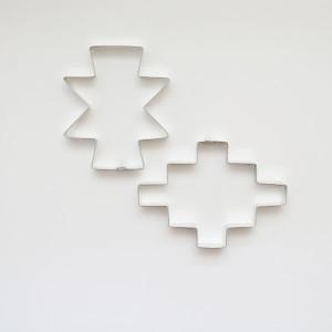 ramadan-eid-kilim-cookie-cutter-set