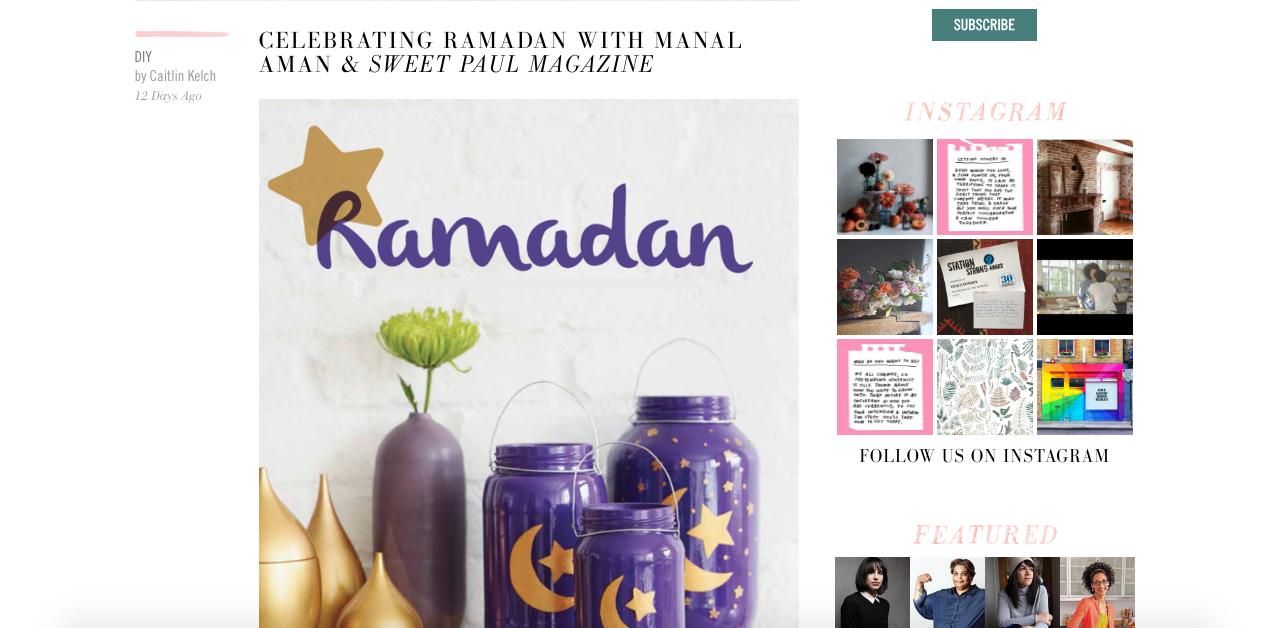 design-sponge-ramadan