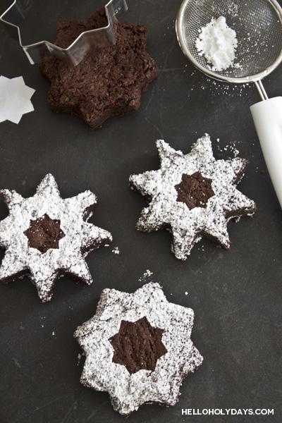 eid-brownies