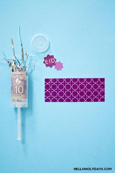 eid-confetti-poppers-step