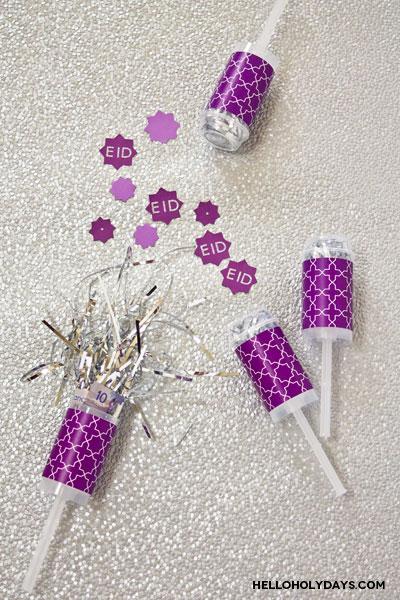 eid-confetti-poppers