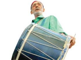 ramadan-drummer