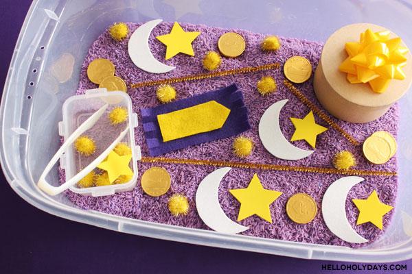 sensory-box-ramadan