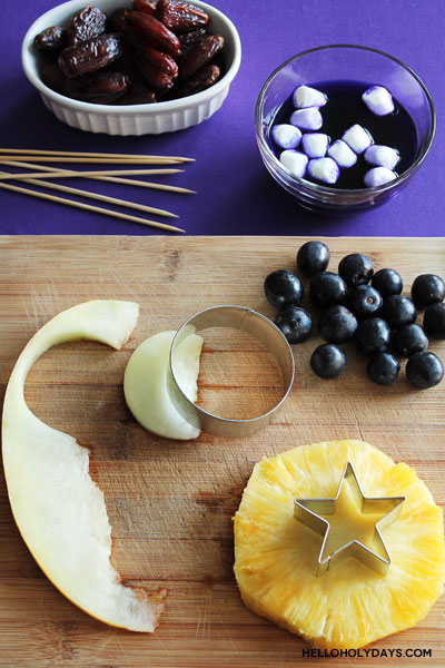 ramadan-fruit-kebob