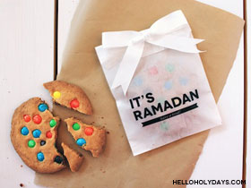 ramadan-cookie-treat-bag