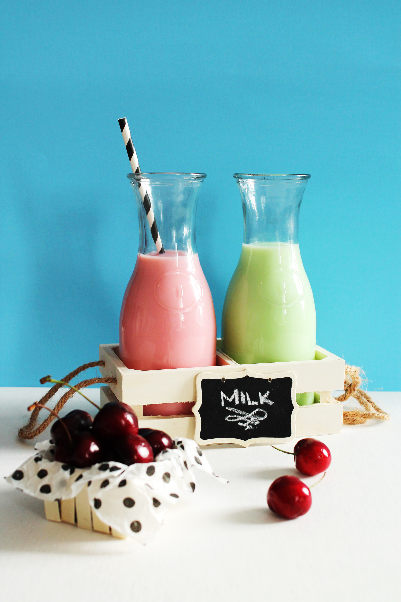 ramadan_milk_3