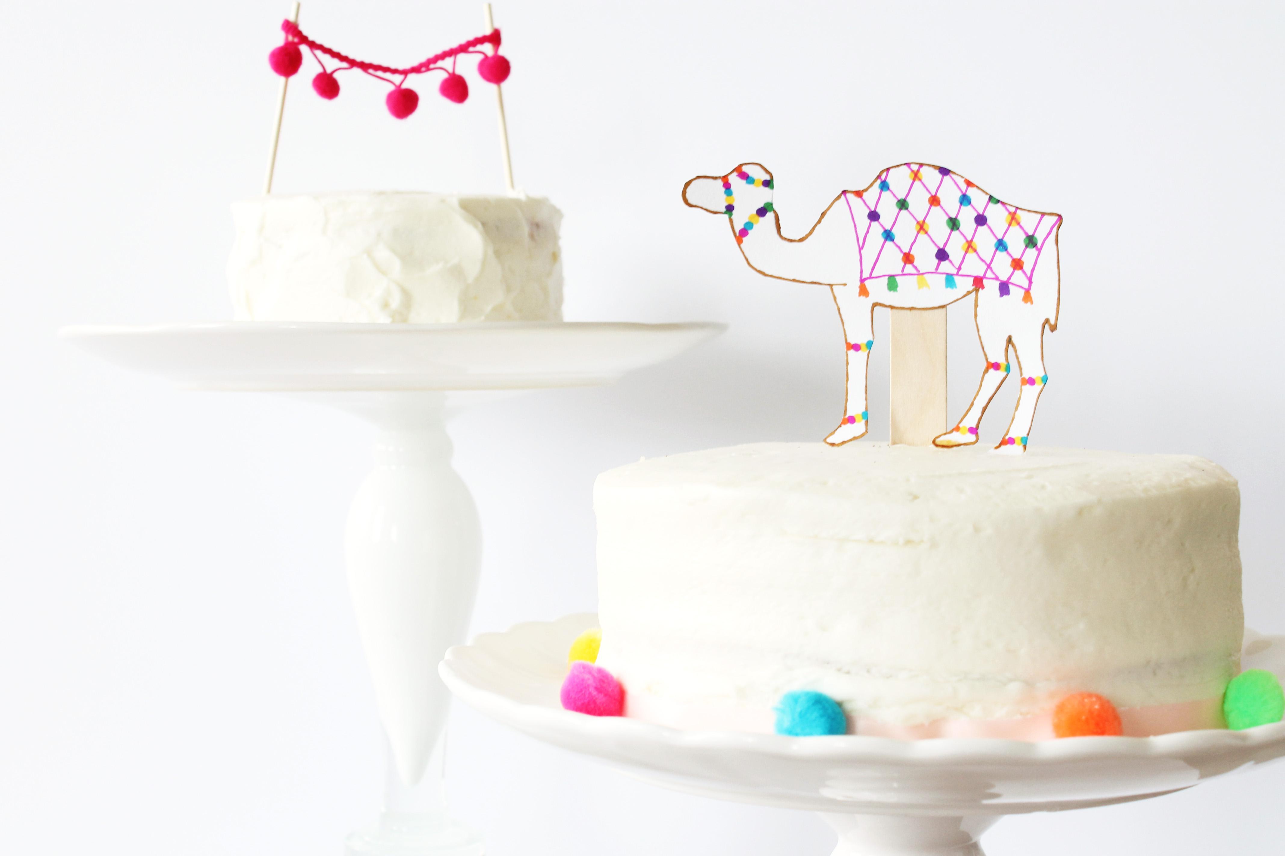 eid-cake