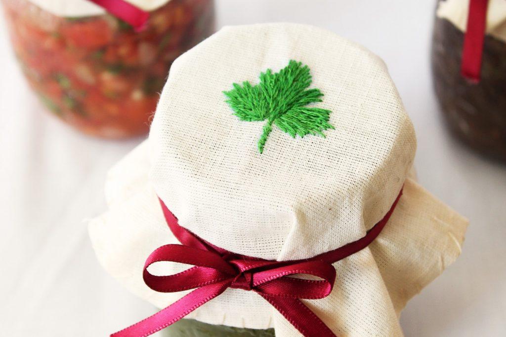 eid-adha-embroidered-chutney-jars
