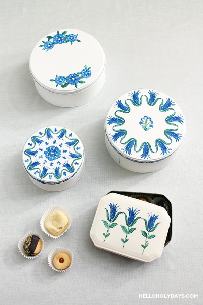 turkish-art-cookie-tins
