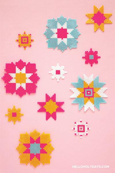 ramadan-perler-beads
