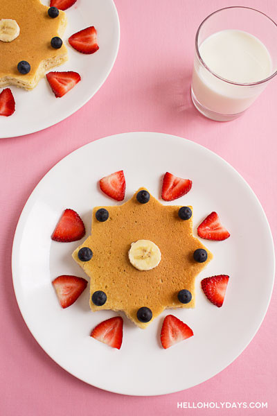 ramadan-pancakes