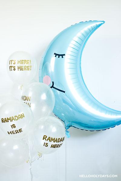 ramadan-balloon-bouquet