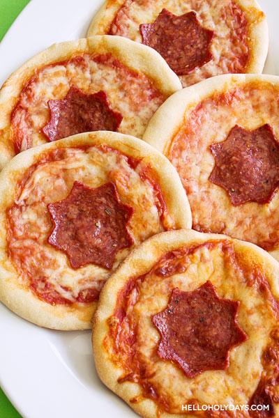 ramadan-pizza