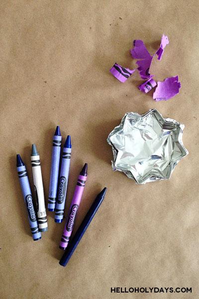 eid-crayon-favors