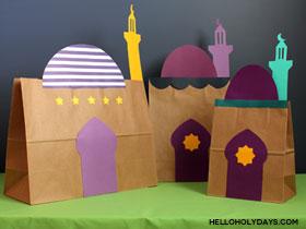 paper-bag-mosques